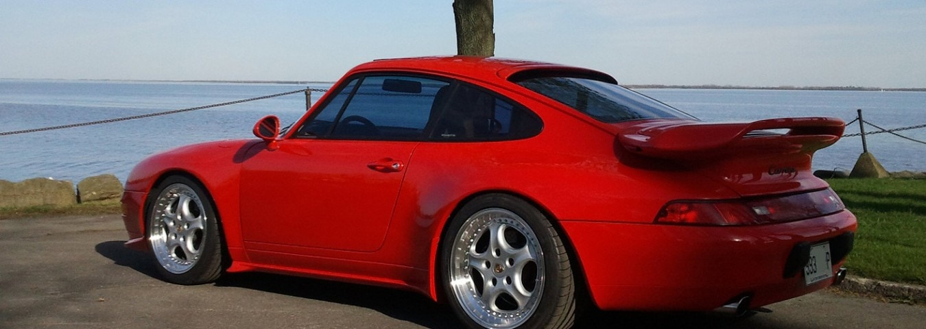 993rear_VeloceRS