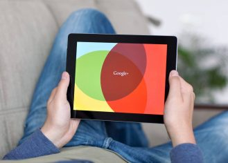 Google's Core Web Vitals Explained