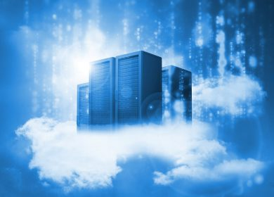Shared, Dedicated and Cloud Servers Explained