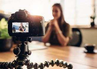 How to Get More People Watching Your Videos