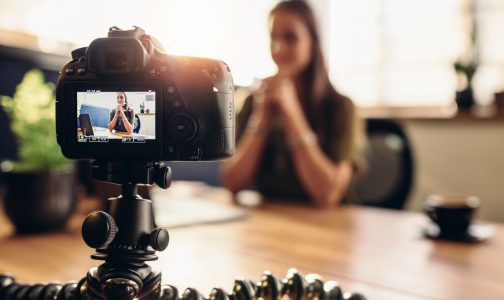 igtv how to get more people watching your videos