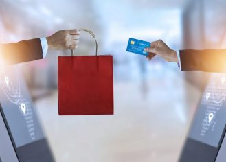 Migrate or Upgrade to eCommerce