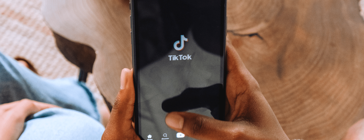pros and cons of tiktok for business webheads