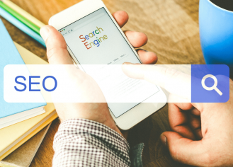 Must Know of SEO