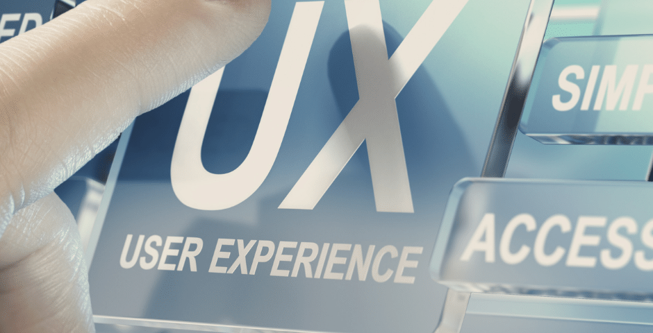 UX Principles to Apply to Your SEO