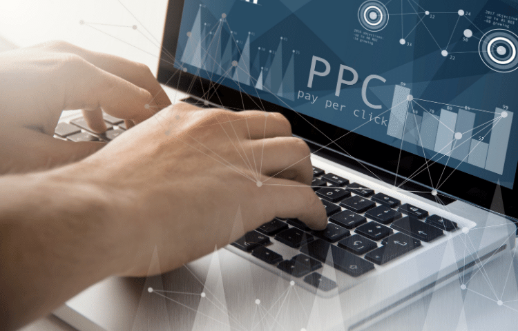 using pay per click for your business