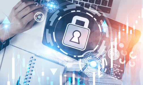 Benefits of Investing in Cyber Security